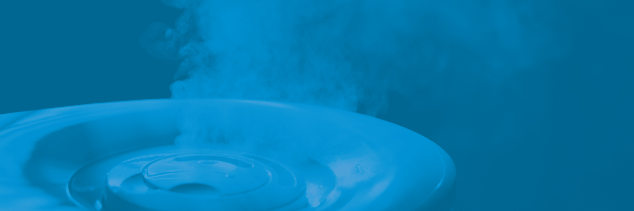 Improve Your Health With Humidifiers Super Blog